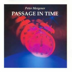 Peter Mergener - Passage In Time