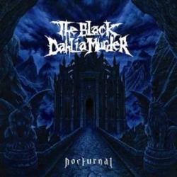 The Black Dahlia Murder - Nocturnal