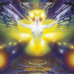 Pretty Maids - Don't Settle For Less
