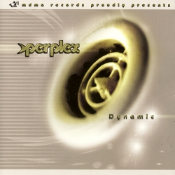 Perplex - Dynamic