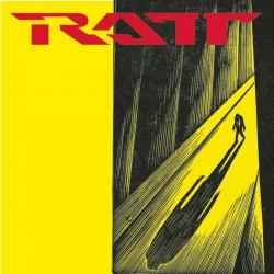 Ratt - Ratt