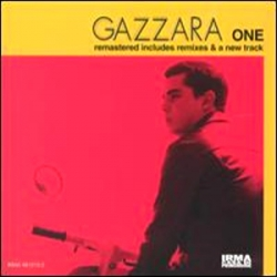 Gazzara - One