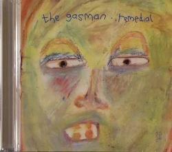 The Gasman - Remedial