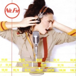 Nil Karaibrahimgil - Nil FM