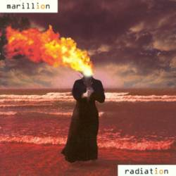 Marillion - Radiation