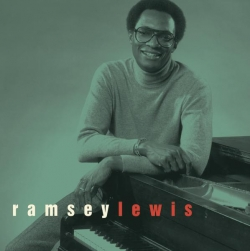 Ramsey Lewis - This is Jazz # 27