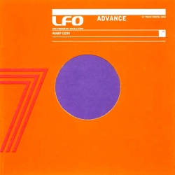 LFO - Advance