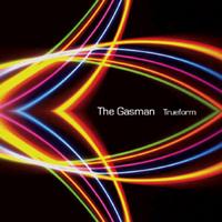 The Gasman - Trueform