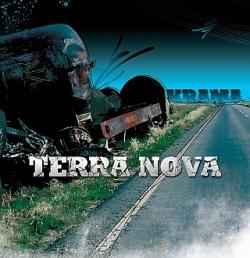 Krama - Terra Nova