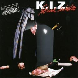 K.I.Z. - Böhse Enkelz