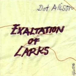 Dot Allison - Exaltation Of Larks