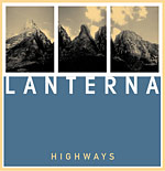 Lanterna - Highways