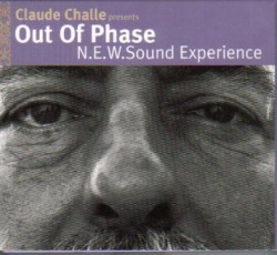 Claude Challe - N.E.W. Sound Experience