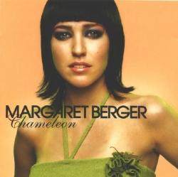 Margaret Berger - Chameleon