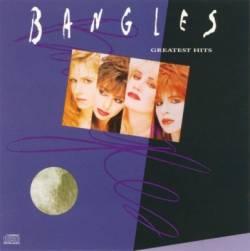Bangles - Greatest Hits