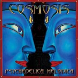 Cosmosis - Psychedelica Melodica
