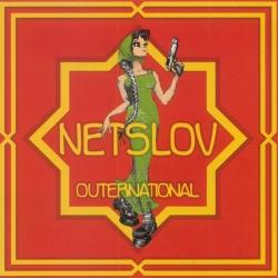 NetSlov - Outernational