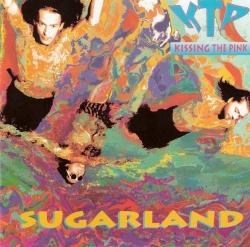 Kissing the Pink - Sugarland