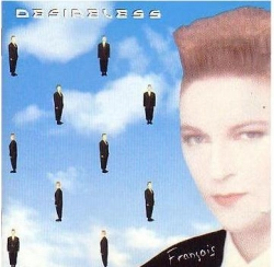 Desireless - François