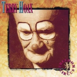 Terry Hoax - Freedom Circus