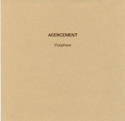 Agencement - Viosphere