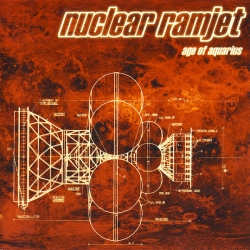 Nuclear Ramjet - Age Of Aquarius