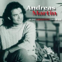 Andreas Martin - Seine größten Erfolge