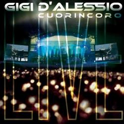 GiGi D'Agostino - Cuorincoro
