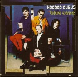 Hoodoo Gurus - Blue Cave