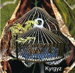 Kyrgyz - Kyrgyz