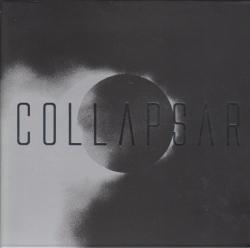 Collapsar - Collapsar