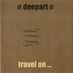 Deepart - Travel On ...