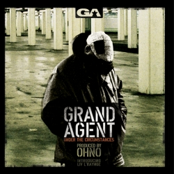 Grand Agent - Under The Circumstances