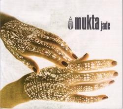 Mukta - Jade