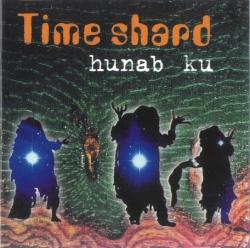 TimeShard - Hunab Ku