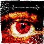Agony Scene, The - The Agony Scene