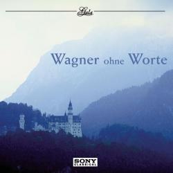 George Szell - Wagner ohne Worte