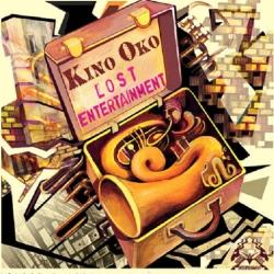 Kino Oko - Lost Entertainment