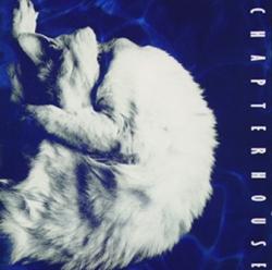 Chapterhouse - Whirlpool