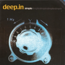 Deep In - Simple