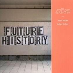 Joris Voorn - Future History