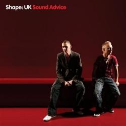 Shapeshifters - Sound Advice
