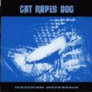 Cat Rapes Dog - Maximum Overdrive