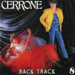 Cerrone - Cerrone VIII - Back Track