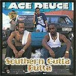 Ace Deuce - Southern Gutta Butta