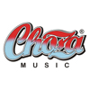 Полюса - Choza Music
