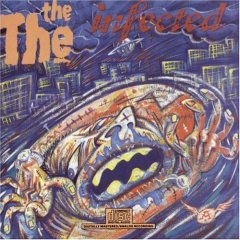 The The - Infected