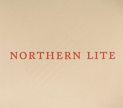 Northern Lite - Temper