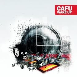 Cafu - Wake Up