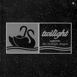 The Twilight Singers - Twilight